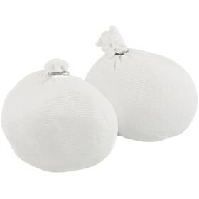 Beal Ball-It - Magnésie - 2 x 35g blanc
